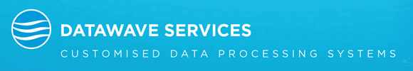 Datawave Services